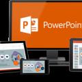 AcrossDevice_PowerPoint_430x208