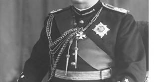 بالصور الامير فؤاد ابن الخديوي اسماعيل Bundesarchiv Bild 102 12203 König Fuad von Ägypten 310x165