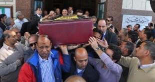 بالصور جنازة مريم فخر الدين Daeera 37049 6 310x165
