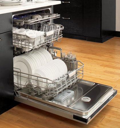 بالصور غساله الاطباق الجديدة عالوطن العربي Dishwashers.jpeg