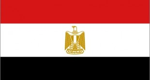 صورة صور اعلام دول عربيه