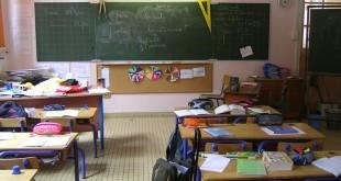 صوره شعر عن المعلم بالفرنسية