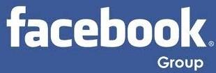 صوره اسماء جروبات رومانسية علي الفيس بوك