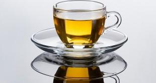 بالصور الشاي الاخضر لتخسيس البطن Food   Drinks Cup with green tea 036975  310x165