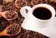 صور مخاطر الاكثار من شرب القهوة
