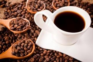 صوره مخاطر الاكثار من شرب القهوة