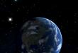 بالصور قوقل ايرث بدون تحميل شاهد منزلك من القمر الصناعي Google Earth 110x75