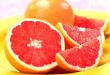 بالصور جريب فروت وفوائده Grapefruit 1 600x375 110x75
