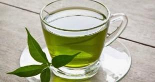 بالصور السعرات الحرارية في الشاي الاخضر Green Tea 400x400 310x165