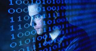 صورة بحث حول التطورات الحديثة لتقنية المعلومات