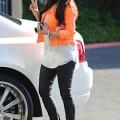 Kim_Kardashian_2017