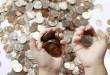 صور تفسير حلم الصدقة بالمال