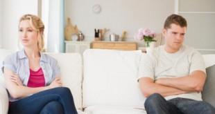 بالصور طرق تجعل الزوج يعشق زوجته Married life امور واشياء تجعل زوجك يكرهك ويبتعد عنك 310x165