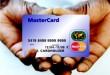 بالصور كيفية الحصول على ماستر كارد مجانا MasterCard 110x75