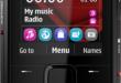 بالصور معلومات عن موبيل نوكيا x2 02 Nokia X2 02 Bright Red Front png 110x75