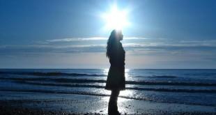 صوره صور عند البحر وشواطئ HD
