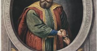 صوره بحث عن الدولة العثمانية