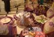 بالصور الصداق في المغرب الشباب لا يعتد كثيرا بدفع مهور الزواج PIC 853 1334242576 110x75