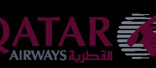 صورة سعر تذكرة طيران قطر , اسعار تذكرة طيران لقطر ذهاب وعودة