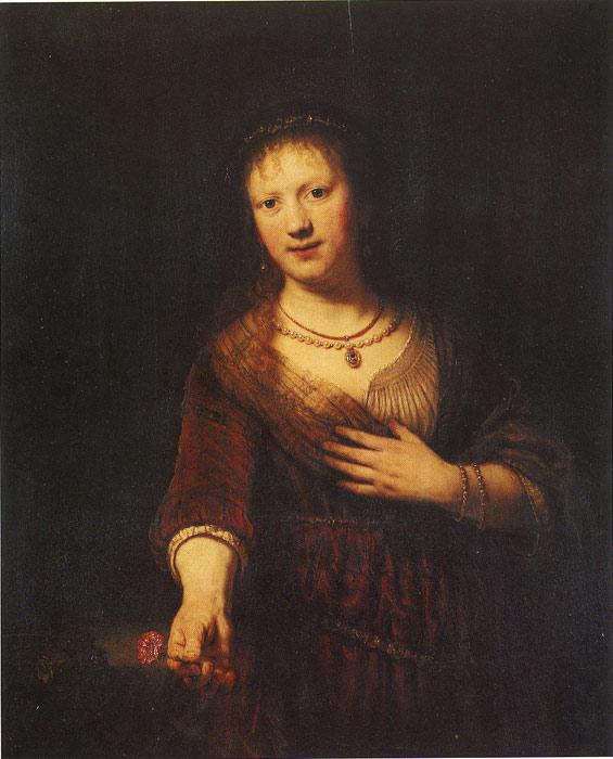 Rembrandt_Harmensz_van_Rijn_REH025