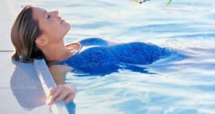 بالصور هل السباحة مضرة للحامل TA3.jpg3  310x165