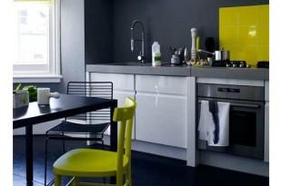 صوره صور الوان طلاء جدران المطبخ