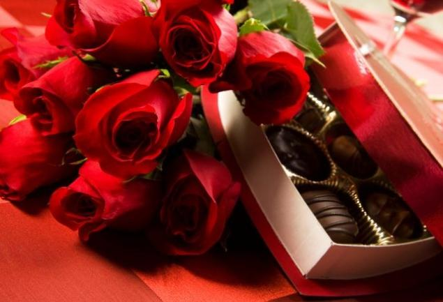 بالصور رسائل مدح وثناء Valentines Day newdailynews.com 1