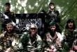 بالصور المجاهدين العرب في الشيشان ZyQ35059 110x75