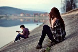 صوره قصة عن الحب من طرف واحد