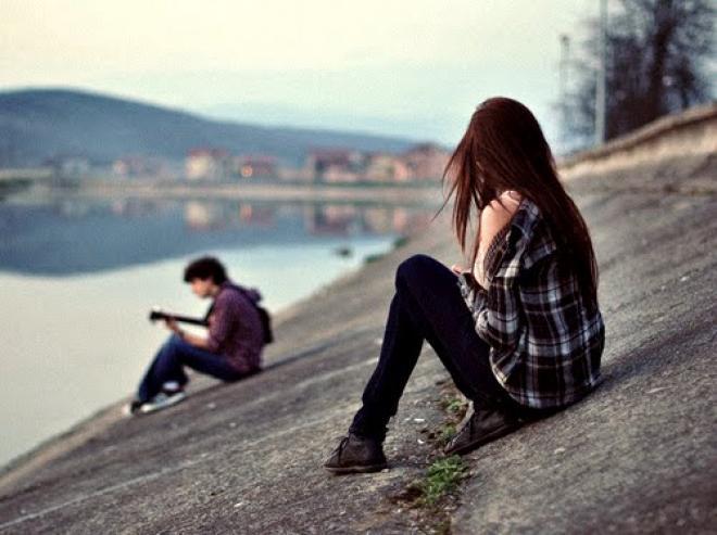 بالصور قصة عن الحب من طرف واحد a71d359d98855fd6487028550dc8f3cd
