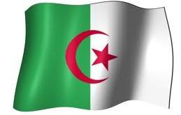 صور عشبة العنزة في الجزائر