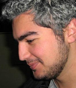 علاج لكل الشعر الابيض ومن اول مرة , اسباب الشيب عند الشباب وطرق علاجه