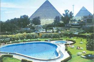 صوره اماكن للزيارة في القاهرة