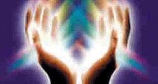 صوره دعاء عجيب من دعا به استجاب الله له