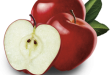 بالصور فوائد اكل التفاح للاطفال apple 110x75
