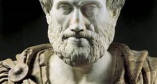 صوره بحث حول الفلسفة اليونانية  قبل الميلاد في القرن السادس