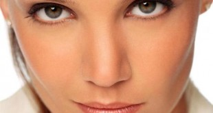 صورة وصفة لنزع شعر الوجه , جربي ذلك الماسك للتخلص من شعر الوجه الزائد في 5 دقائق فقط
