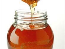 صور ما فائدة عسل النحل للبشرة