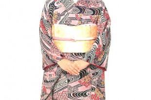صوره كل ما يدور حول اللباس التقليدي الياباني