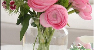 صور يا صباح الورد صباح الخير مسجات