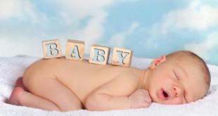 صور هل يمكن تحديد نوع الجنين في الشهر الرابع