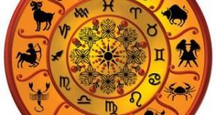 بالصور معرفة البرج من تاريخ الميلاد bcf54769e6ed07fa81435a8e1f9fdc36 310x165