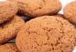 بالصور طريقة عمل اطباق الشوفان biscuit1 110x75