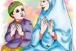 صور اجمل ادعيه الصلاة