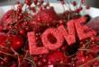 بالصور كلام في الحب مترجم بالانجليزية c52d3d8955f83ec2cc44bf98920b22c8 110x75