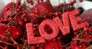 صوره كلام في الحب مترجم بالانجليزية