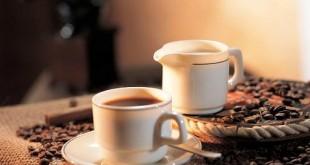 صوره طريقة عمل القهوة الزيادة