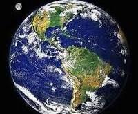 بالصور اهم الاكتشافات الجغرافية في العصر الحديث ce8fb946e70027b8489d7dafd822fd90 200x165