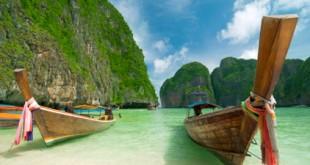 صور تايلند جزيرة فوكيت او بوكيت