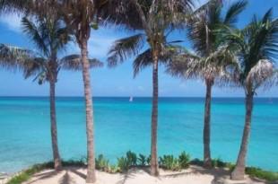 صوره معلومات عن جزيرة كوبا